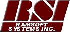 Ramsoft Systems Inc.